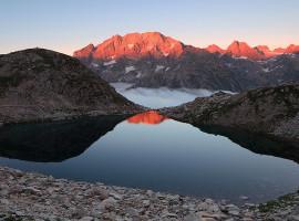 Parco Alpi Marittime 01